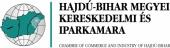 ТПП Хайду-Бихар, Венгрия