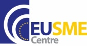 EU SME Centre in China