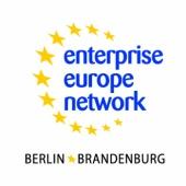 Wirtschaftsförderung für Berlin  Economic Development for Berlin