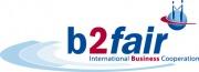 Форум деловых партнерств в Люксембурге