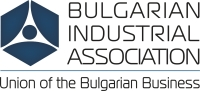 Bulgarian Industrial Association